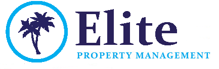Elite Property Management Services